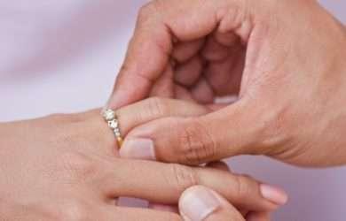 Descargar frases bonitas de amor por boda, descargar las mejores frases para felicitar por boda
