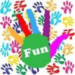 Descargar frases bonitas de alegría para compartir con tus amistades, descargar las mejores frases de felicidad para que compartas con tus familiares