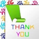 Descargar frases bonitas de agradecimiento por saludos y buenos deseos, descargar las mejores frases de aliento por saludos y buenos deseos