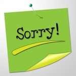 Descargar frases bonitas de arrepentimiento, descargar las mejores frases para pedir perdón