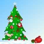 Descargar frases bonitas de navidad, descargar las mejores frases para compartir en esta navidad