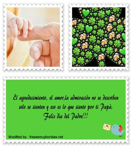 tarjetas con imàgenes para el dìa del Padre para messenger,