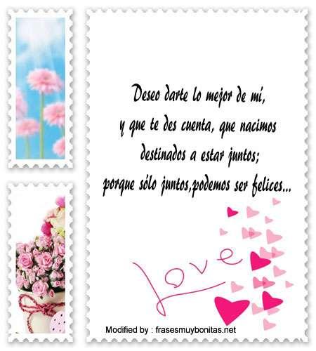 Top Frases Para Una Mujer Hermosa Declaraciones De Amor