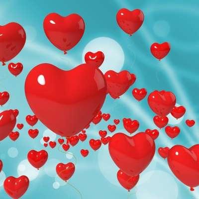 Nuevas Frases De Amor Para Mi Madre Frasesmuybonitas Net