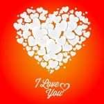 Descargar frases bonitas de amor para mi novio, descargar las mejores frases románticas para mi novio