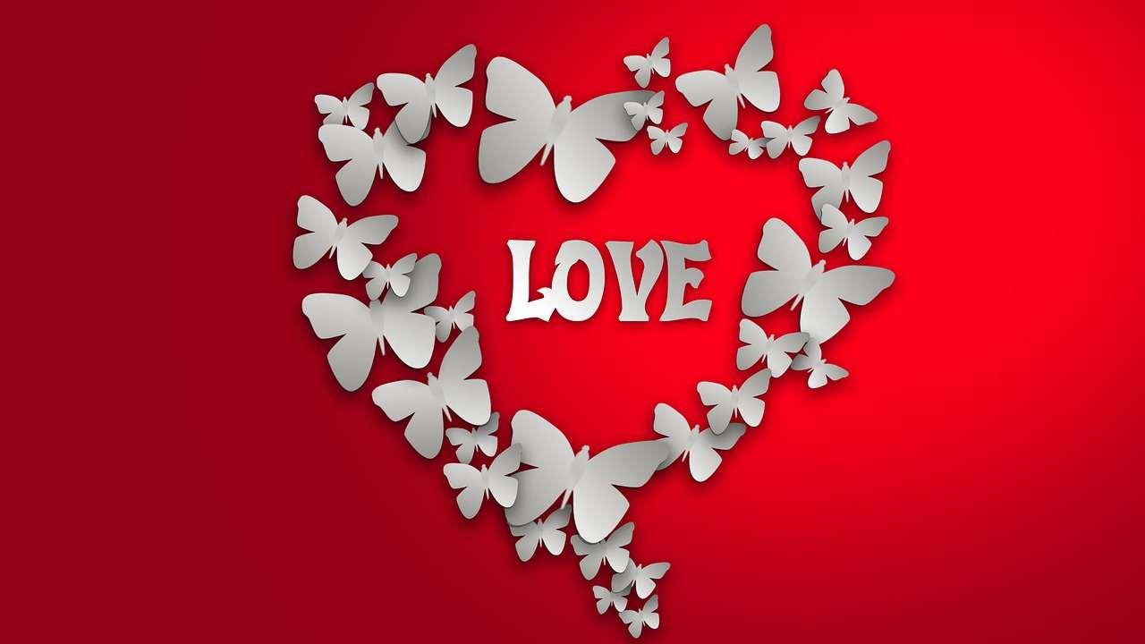 Frases De Amor Para Novios Enojados Mensajes Romanticos De