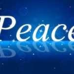 descargar frases bonitas sobre la paz, las màs bonitas frases sobre la paz