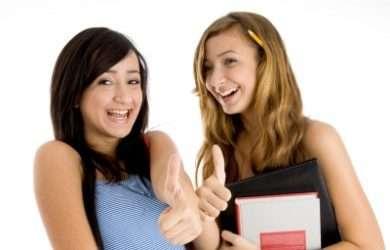 descargar nuevas y originales frases de reconciliación para una amiga