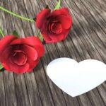 Descargar bonitas frases sobre el significado del amor, descargar las mejores frases para expresar amor
