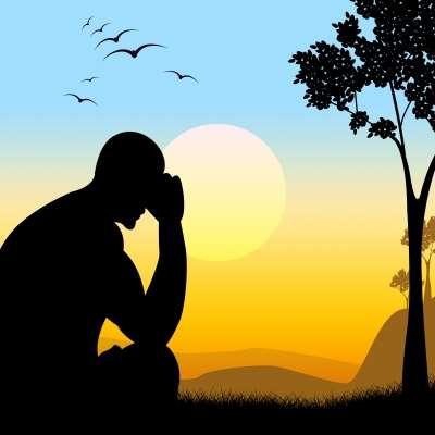 Las Mejores Frases De Aliento Para Un Amigo Triste