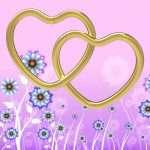 descargar frases bonitas de amor para la pareja, las màs bonitas frases de amor para la pareja