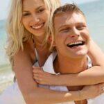 Descargar frases cariñosas de buenos días para tu amor, descargar las mejores frases para tu amorcito de buenos días y compartela en las redes sociales
