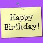 descargar frases bonitas de cumpleaños para mi jefe, las màs bonitas frases de cumpleaños para mi jefe