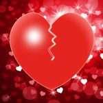 Descargar frases origianles de desamor hacia tu novio, descargar las mejores frases de decepción amorosa para tu novio