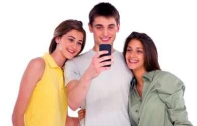 descargar frases bonitas de felicitacion para amigos, las màs bonitas frases de felicitacion para amigos