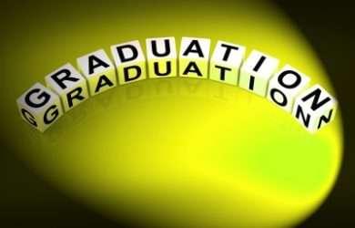 descargar frases bonitas por graduacion, las màs bonitas frases por graduacion