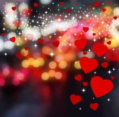 Frases De Reconciliaciòn Con Mi Amiga En San Valentín