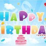 Bellas frases para enviar saludos de cumpleaños a tu abuela, descargar las mejores frases para felicitar a tu abuela por su cumpleaños