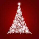 Descargar bonitas frases de saludos Navideños para amigos, descargar las mejores frases para saludar a tus amigos por Navidad