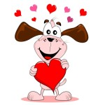 descargar frases bonitas de san valentin para tu pareja, las màs bonitas frases de san valentin para tu pareja