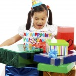 Bellas frases de cumpleaños para una niña, descargar frases bonitas para dedicarle a una niña por su cumpleaños