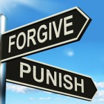 Bellas frases para saber perdonar a tu pareja, descargar bonitas frases para pedirle perdón a tu pareja