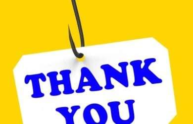 descargar frases bonitas para agradecer a mis invitados, las màs bonitas frases para agradecer a mis invitados
