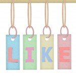 descargar frases bonitas para compartir en facebook, las màs bonitas frases para compartir en facebook