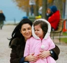 Bellas frases de aliento para una mamá soltera, descargar bonitas frases para dar ánimos a una madre soltera