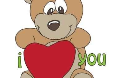 Descargar frases bonitas de amor para expresarle a tu ex, descargar las mejores frases de amor para decirle a tu ex pareja