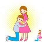 Nuevas frases para felicitar por embarazo, las mejores frases para felicitar por embarazo