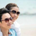 Descargar frases tiernas para dedicarle a tu pareja de estar juntos, descargar las mejores frases para parejas para expresarle juntos para toda la vida