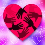 Descargar frases romanticas para expresarle a una persona enamorada, los mejores mensajes de amor para persona enamorada