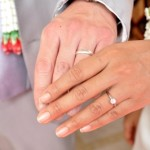 Nuevas frases para votos matrimoniales, descargar frases para votos matrimoniales