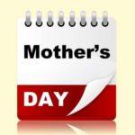 descargar mensajes por el Día de la Madre para Facebook, nuevas palabras por el Día de la Madre para Facebook