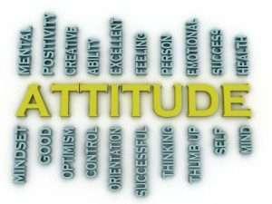 Descargar bonitas frases para mantener una actitud positva, descargar las mejores frases de positivismo para compartir con tus amistades