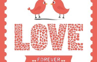 descargar mensajes de amor para mi esposo, nuevas palabras de amor para mi esposo