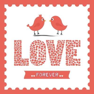 Muy Bellas Frases De Amor Para Enviar A Mi Marido Con