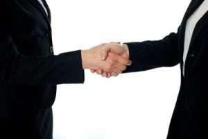 Descargar maravillosas frases para saludar a tu ex jefe, descargar las mejores frases de saludos para enviarle a tu ex jefe