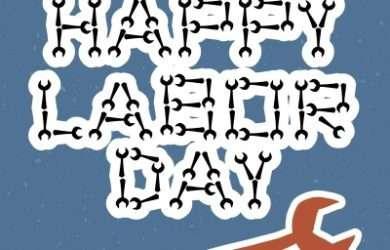Enviar lindas frases para saludar por el 1 de mayo en facebook, descargar bonitas frases para facebook por el día del trabajo,