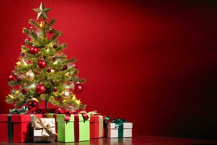 Frases De Feliz Navidad Para Amigos Saludos De Navidad