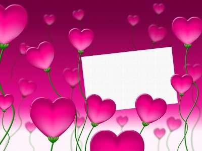 Dulces Frases De Amor Para Mi Pareja Frasesmuybonitas Net