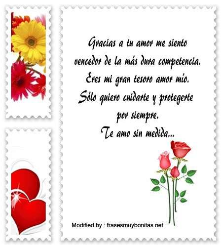 textos de amor gratis para enviar,mensajes de amor para compartir en facebook