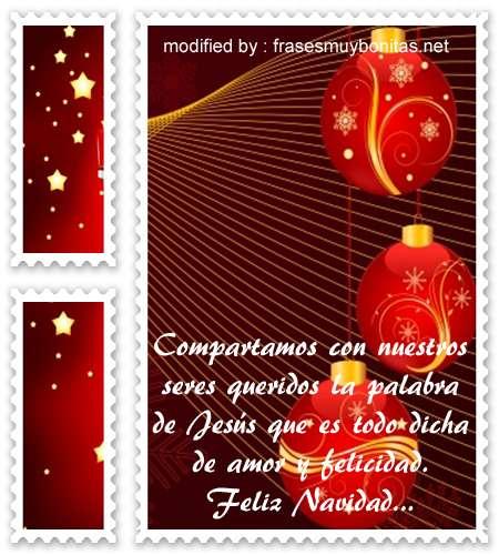 mensajes cristianos para compartir en navidad,enviar lindos sms cristianos de navidad