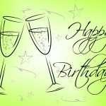 descargar frases bonitas de cumpleaños para una amiga, las màs bonitas frases de cumpleaños para una amiga