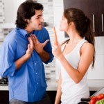 Bellas frases para pedir disculpas a tu pareja, descargar frases bonitas para expresar tus sentimientos y pedir disculpas