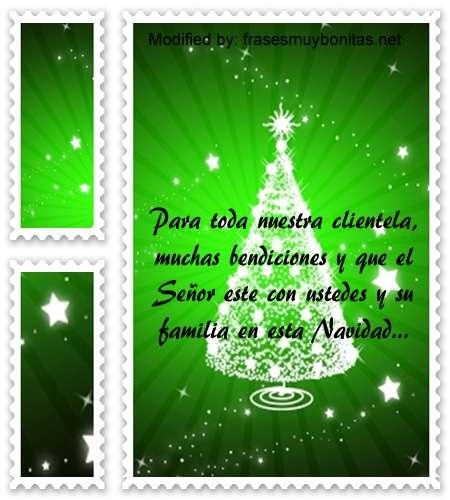 saludos para clientes en navidad,lindas palabras para desear a clientes feliz navidad