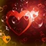 Descargar bonitas frases para decirle a la mujer que amas, descargar las mejores frases para decirle a la mujer que amas
