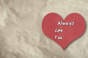Descargar frases bonitas de amor para mi enamorada, descargar las mejores frases de amor para mi enamorada