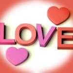Descargar bonitas frases de amor para whatsapp, descargar las mejores frases de amor para whatsapp
